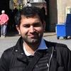 Go to the profile of Muhammad Arslan
