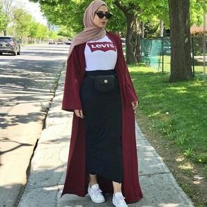 Go to the profile of Lina Aouati