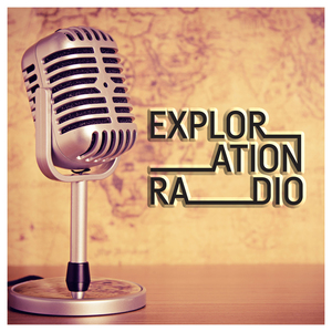 Go to the profile of Exploration Radio