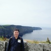 Go to the profile of Deke Xu