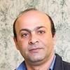 Go to the profile of Ayman Elshkaki