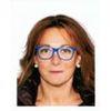 Go to the profile of Arianna Vignini