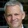 Go to the profile of James M Fleckenstein