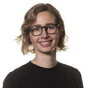 Go to the profile of Sigrid Koob