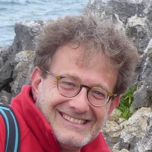 Go to the profile of Giovanni Miniutti