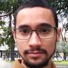 Go to the profile of Mateus Torres Cruz