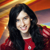 Go to the profile of Colleen Loynachan
