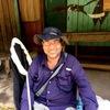 Go to the profile of Camilo Salazar