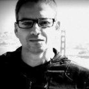 Go to the profile of Aldo Badano