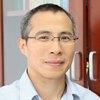 Go to the profile of Xin-Yuan Liu