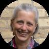 Go to the profile of Elizabeth Borer