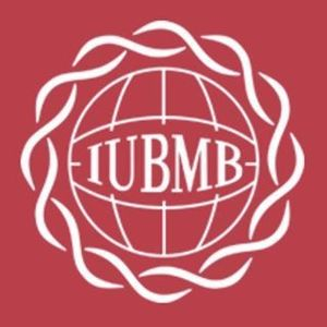 Go to the profile of The International Union of Biochemistry and Molecular Biology