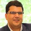 Go to the profile of Daniel Ansari