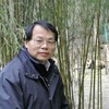 Go to the profile of Jianguo (Jack) Liu