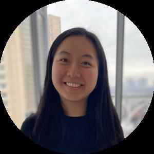 Go to the profile of Christina Lee
