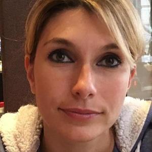 Go to the profile of Eleonora Di Valentino