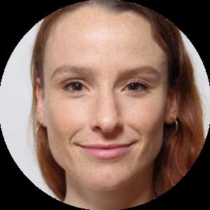 Go to the profile of Teresa Ortner