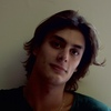 Go to the profile of Gian Marco Visani