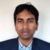 Go to the profile of SUBHENDU BHOWMIK