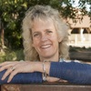 Go to the profile of Alison L. Van Eenennaam
