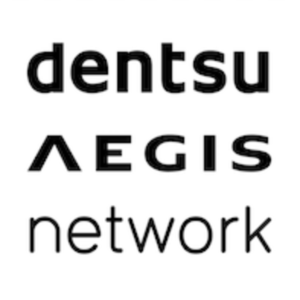 Go to the profile of DAN (Dentsu Aegis Network)