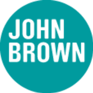 Go to the profile of John Brown