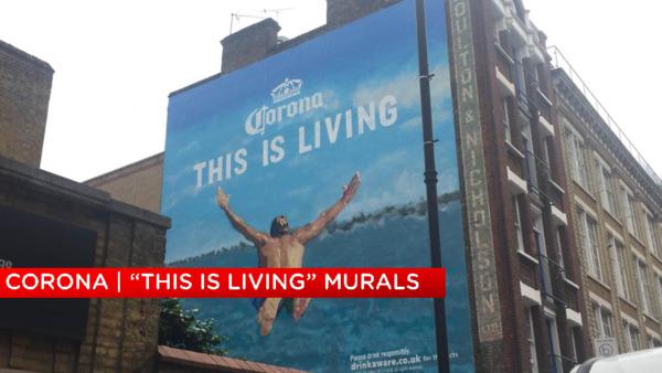 MKTG Corona Murals Case Study