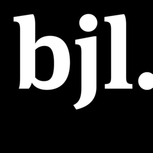 Go to the profile of BJL
