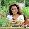 Go to the profile of Alejandra Arce Indacochea