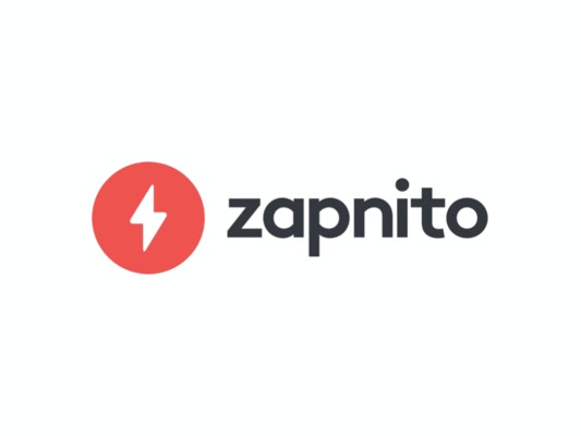 Zapnito for the STM sector
