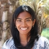 Go to the profile of Chithra Asokan