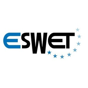 Go to the profile of European Suppliers of Waste-to-Energy Technology (ESWET)