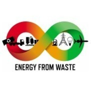 Go to the profile of Energy from Waste