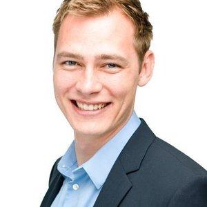 Go to the profile of Neil MacMillan