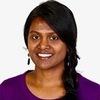 Go to the profile of Ruby Ponnudurai