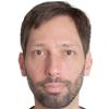 Go to the profile of Adriano Polpo