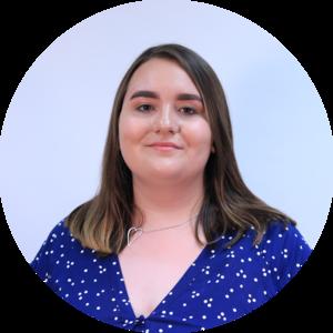 Go to the profile of Katherine Gordon