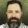 Go to the profile of Sergio Almécija