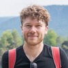 Go to the profile of Antony Crisp