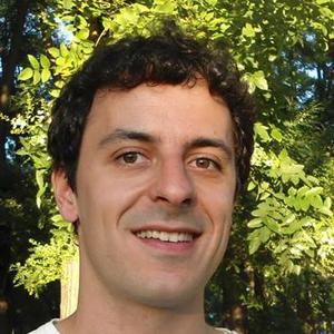 Go to the profile of Bojan Mihaljević