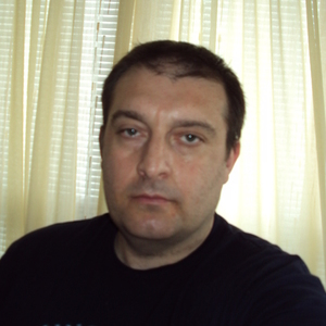 Go to the profile of Krassimir Kiroff