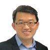 Go to the profile of Chien-Fu Chen