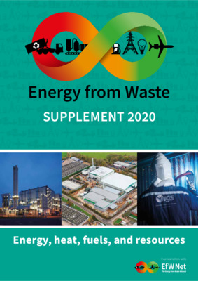 EfW Conference 2020 preview