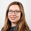 Go to the profile of Camilla Trevor