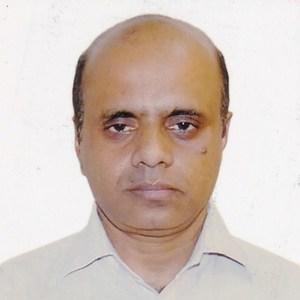 Go to the profile of Pranab Kumar Sarker