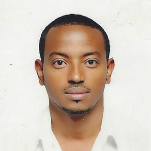 Go to the profile of Biruk Tesfaye Birhanu