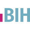 Go to the profile of BIH – Berlin Institute of Health