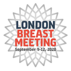 Go to the profile of London Breast Meeting