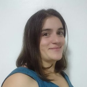 Go to the profile of Veronica Roman-reyna