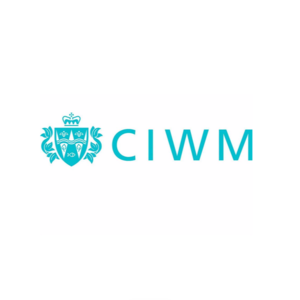 Go to the profile of CIWM